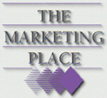 The Marketing Place